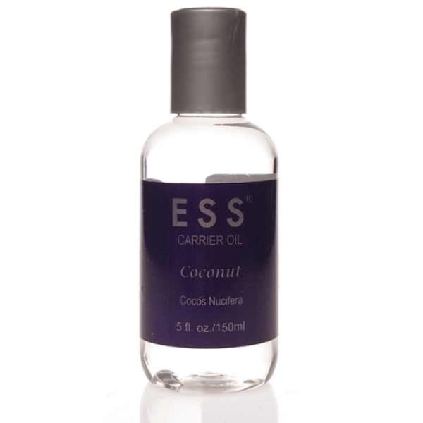ESS® Coconut Carrier Oil - 150 ml. (ESR7513)
