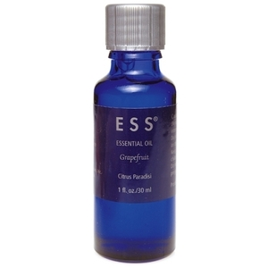 ESS® Grapefruit Pure Essential Oil - 30 ml. (ESR7730)