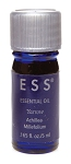 ESS® Pure Essential Yarrow Oil - 5 ml. (ESR7781)