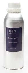 ESS® Rosemary Pure Essential Oil / 1 Kg (ESR7788)