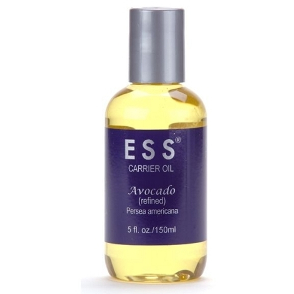 ESS® Avocado Carrier Oil (Refined) / 150ml (ESR7809)