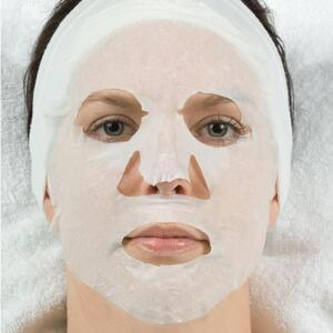 Caviar Collagen Mask (HM4554)