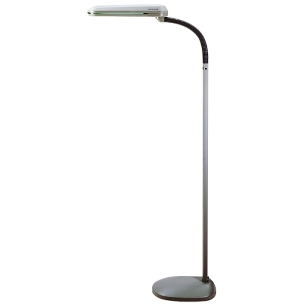 Natural Light Floor Lamp (OT12)