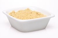 Mustard Powder / 1 Lb. (SP240)