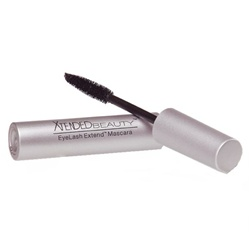 Xtended Beauty Eyelash Extend Ultra Gentle Mascara (C1168T)