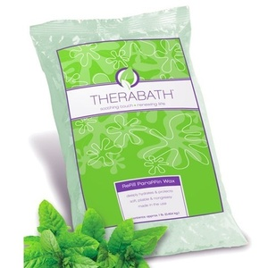 Therabath® Paraffin / Wintergreen / 6 Lbs (C1800T)