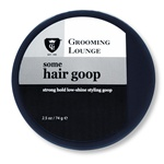 Grooming Lounge Some Hair Goop / 2.5oz (C2309T)