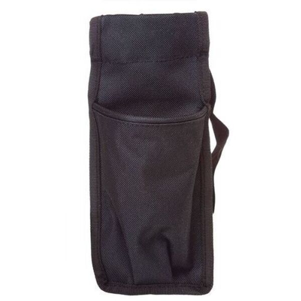 Single Oil Holster (C4225T)