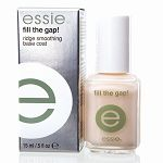 Essie® Fill the Gap Ridge Smoothing Base Coat / 0.5 oz (EE6026)