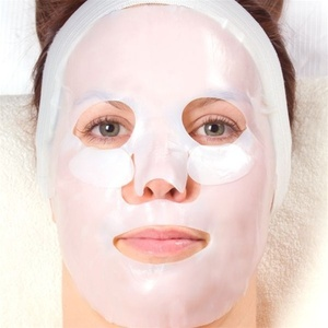Cellulose Hydro Gel Mask (HM4570)