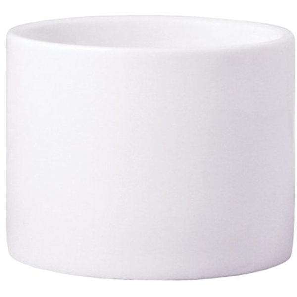 Small Mask Cup - 3 oz. (360204)