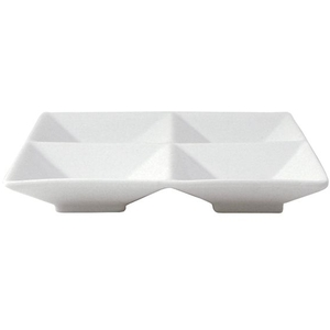 Kyoto Four Compartment Dish (360213)