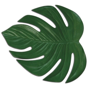 Small Philodendron Mat (360501)