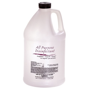 All Purpose Disinfectant 1 Gallon (C1469T)