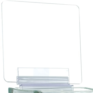 Square Jar Lid (C5712T)