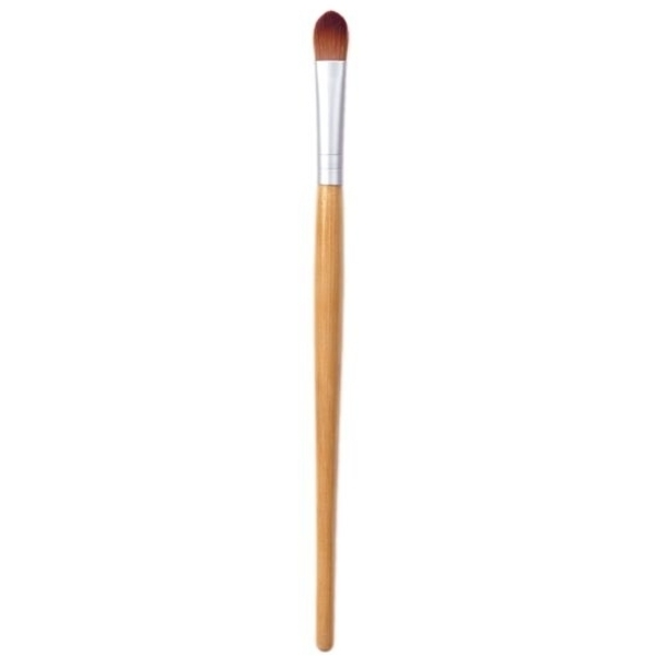 Bamboo Eye Mask Brush (C5734)