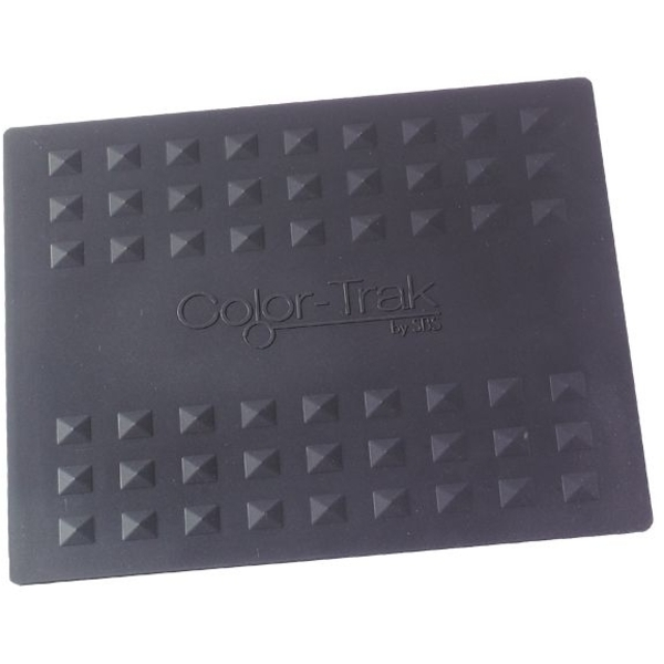 Counter Top Protection Mat (C5737)