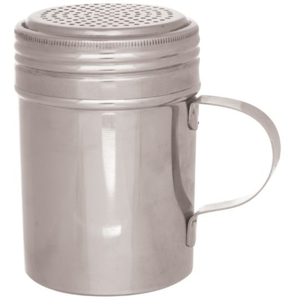 Shaker with Handle (C8233)
