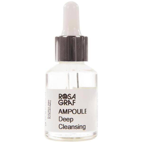 Deep Cleansing Ampoule 1 oz. (M2068N)