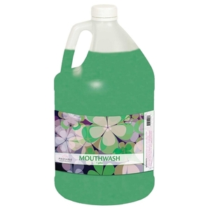 Mouthwash 1 Gallon