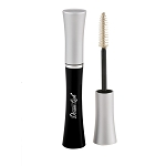 3D Beauty Dream Lash Conditioner