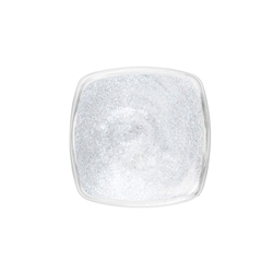 Essie Nail Colour - Pure Pearlfection 0.5 oz.