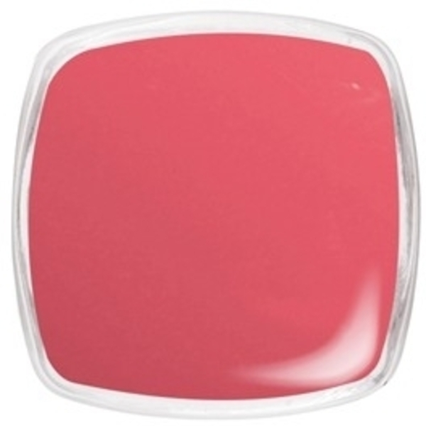 Essie Nail Colour - Cute As A Button 0.5 oz.