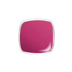 Essie Nail Colour - Funny Face 0.5 oz.