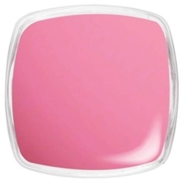 Essie Nail Colour - Lovie Dovie 0.5 oz.