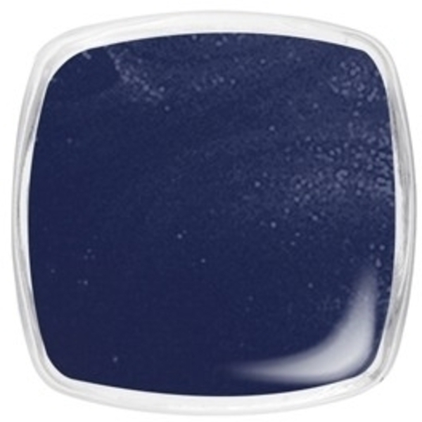 Essie Nail Colour - Midnight Cami 0.5 oz.