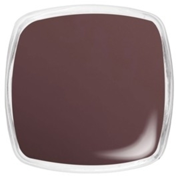 Essie Nail Colour - Mink Muffs 0.5 oz.