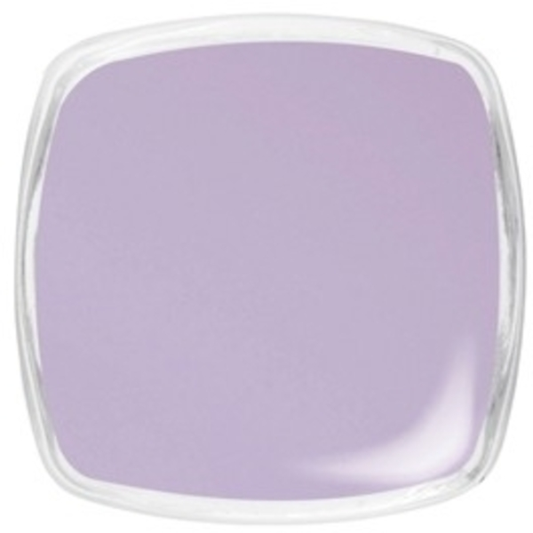 Essie Nail Colour - Lilacism 0.5 oz.