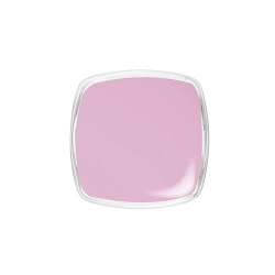Essie Nail Colour - Neo Whimsical 0.5 oz.
