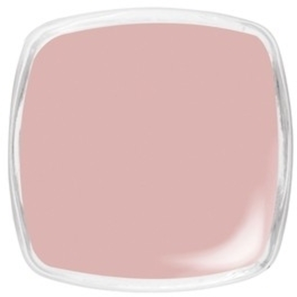 Essie Nail Colour - Bbf Best Boyfriend 0.5 oz.