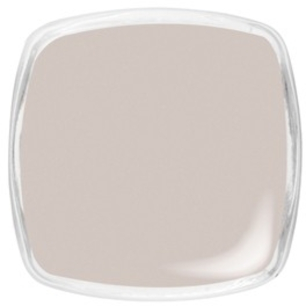 Essie Nail Colour - Playa Del Platinum 0.5 oz.