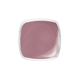 Essie Nail Colour - Demure Vixen 0.5 oz.