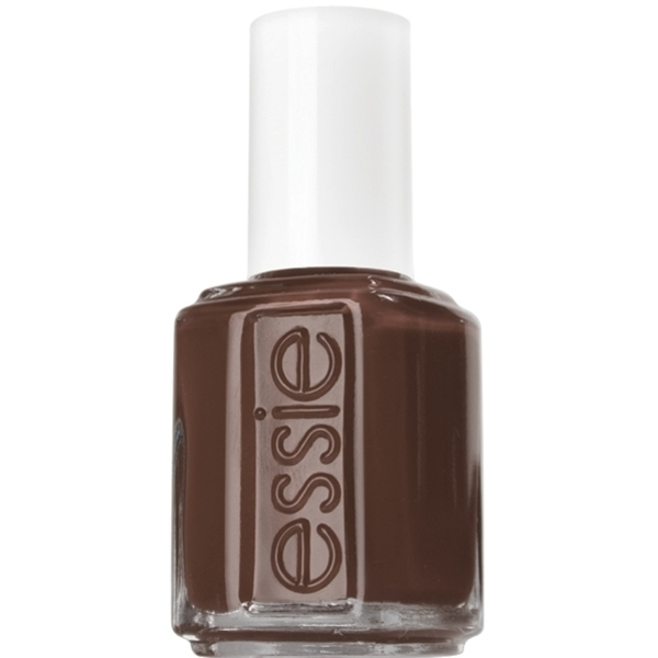Essie Nail Colour - Hot Coco 0.5 oz.