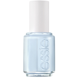 Essie Nail Colour - Borrowed And Blue 0.5 oz.