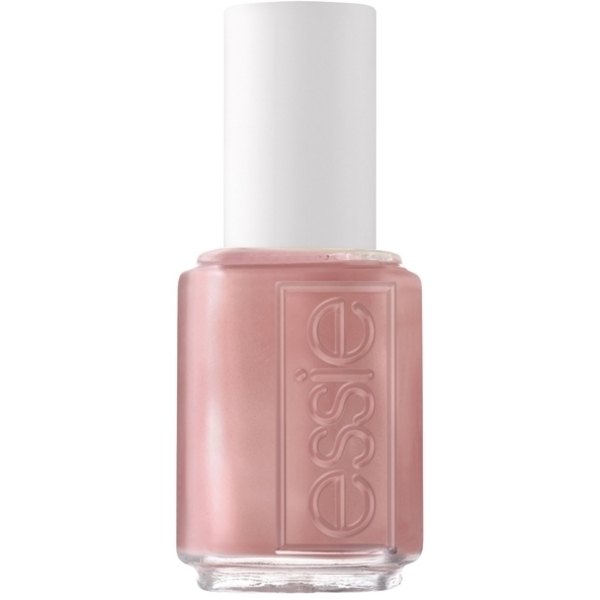 Essie Nail Colour - Lion Around 0.5 oz.