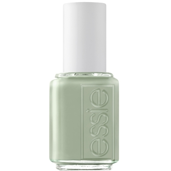 Essie Nail Colour - Da Bush 0.5 oz.