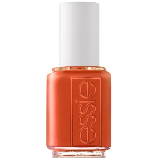 Essie Nail Colour - Meet Me At Sunset 0.5 oz.