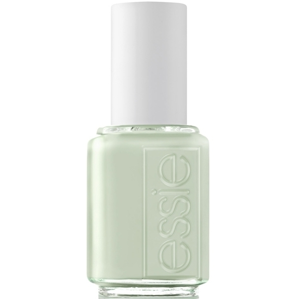 Essie Nail Colour - Absolutely Shore 0.5 oz.