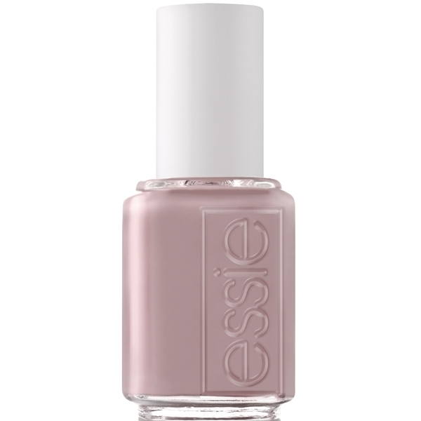Essie Nail Colour - Lady Like 0.5 oz.