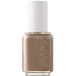 Essie Nail Colour - Glamour Purse 0.5 oz.