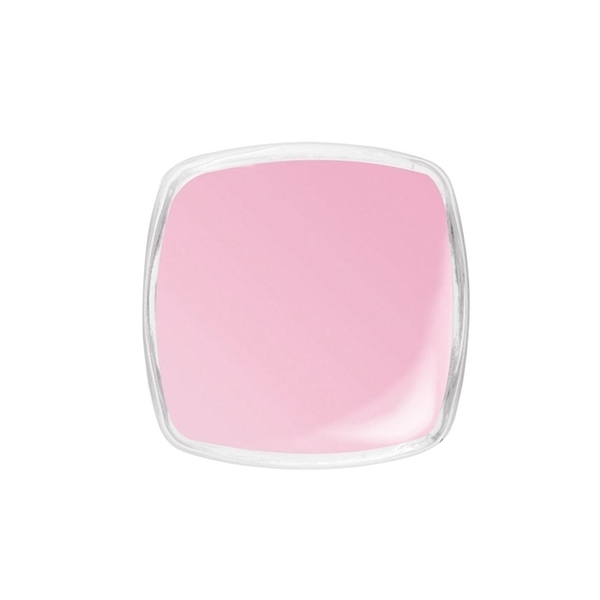 Essie Nail Colour - Raise Awareness 0.5 oz.
