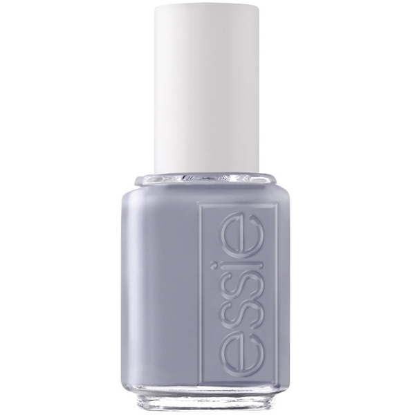Essie Nail Colour - Cocktail Bling 0.5 oz.