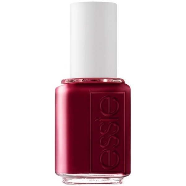 Essie Nail Colour - Size Matters 0.5 oz.