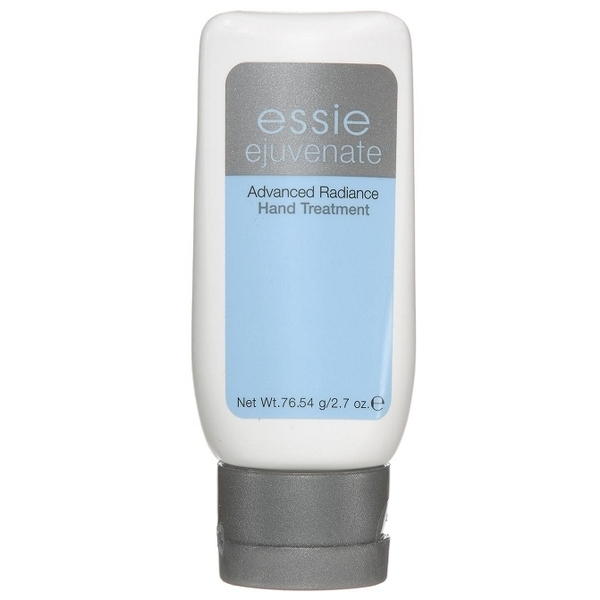 Essie Advanced Radiance Hand Treatment 2.7 oz