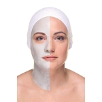 Ginseng & Pearl Modeling Mask Single Use 1.7 oz. 50 Grams