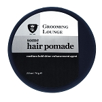 Grooming Lounge Some Hair Pomade 2.5 oz.